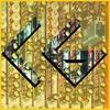 Cover of the album Erde 80 - EP