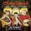 Cover of the album Ja Schatz! Das Konzert für die Ewigkeit