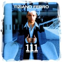 Cover of the track 111 Ciento Once - Us Version