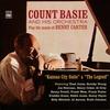 Couverture de l'album Plays Benny Carter