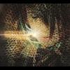 Couverture de l'album Sparks (Deluxe Version)
