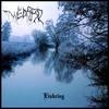 Couverture de l'album Eiskrieg I - EP