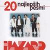 Cover of the album 20 najlepših pesmi