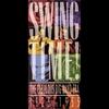 Couverture de l'album Swing Time! The Fabulous Big Band Era 1925-1955