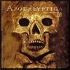 Cover of the album Cult