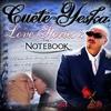 Couverture de l'album Love Stories, Part 2 -The Notebook