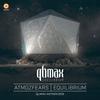 Cover of the album Equilibrium (Qlimax Anthem 2015) - Single