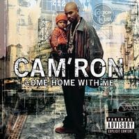 Couverture du titre Come Home With Me
