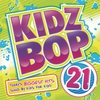 Cover of the album Kidz Bop 21 (Deluxe Edition)