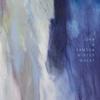 Couverture de l'album Winter Wheat