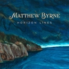Cover of the album Horizon Lines
