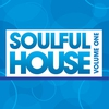 Cover of the album Soulful House, Vol. 1