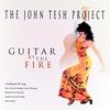 Couverture de l'album Guitar by the Fire