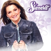 Cover of the album Sieneke