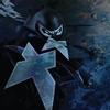 Cover of the album Ninja Tune Retrospect (No. 1)