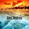 Couverture de l'album Oceanside - Single