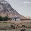 Cover of the album Adam & Joe