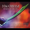 Cover of the album NWOBHM Majestic Metal, Vol. 2