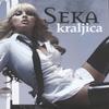 Couverture de l'album Kralijca (Serbian Music)