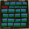 Couverture de l'album Seeds, Roots & Fruits