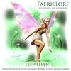 Couverture de l'album Faerielore