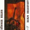 Cover of the album Banjo Breakfast