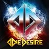 Couverture de l'album One Desire