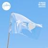 Couverture de l'album O Praise the Name (Anástasis) - EP