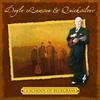 Couverture de l'album A School of Bluegrass