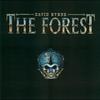 Couverture de l'album The Forest