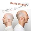 Couverture de l'album Algebra of Delight (feat. Yelena) - EP