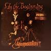 Couverture de l'album In the Beginning + bonus track - remastered