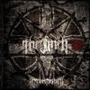 Couverture de l'album The Omen - EP