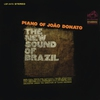 Cover of the album The New Sound of Brazil