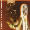 Cover of the album Lifeforms