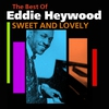 Cover of the album Sweet And Lovely (The Best Of)
