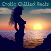 Couverture de l'album Erotic Chilled Beats