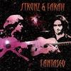 Cover of the album Fantaseo