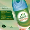 Cover of the album Air Freshener Riddim