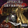 Cover of the album City of Evil