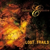 Cover of the album Lost Trails