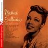 Cover of the album Maxine Sullivan, Vol. II (Remastered)