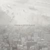 Couverture de l'album From a Deep Place