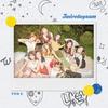 Cover of the album Twicetagram