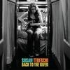 Couverture de l'album Back to the River (Bonus Track Version)