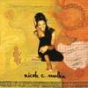 Couverture de l'album Nicole C. Mullen