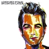 Cover of the album Brighter/Later: A Duncan Sheik Anthology