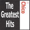 Couverture de l'album El Chico - The Greatest Hits