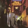 Couverture de l'album Ray Gelato