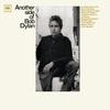 Couverture de l'album Another Side of Bob Dylan